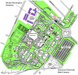 Index Of Wpcontentuploads - American university map