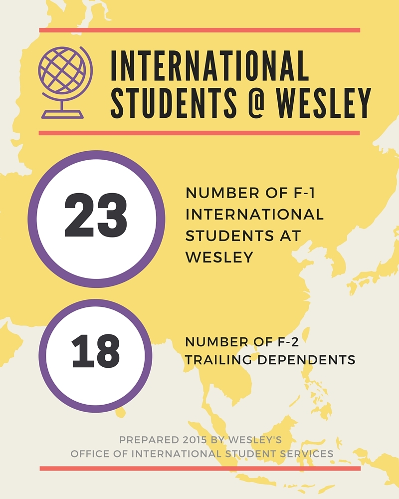 ISS_Inforgraphic1_No.IntStudents