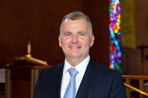 Dr. Michael Koppel