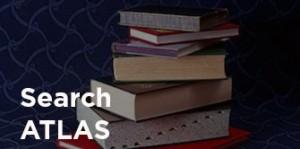 Search Atlas