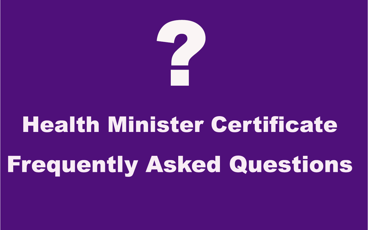 hts_button.hm.certificate.faq.2