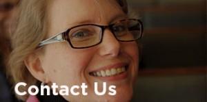 contact us photo of Sara Sheppard