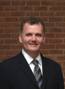 Michael Koppel Faculty