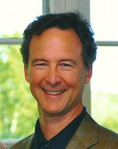 Robert Martin Faculty