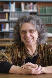 Deborah Sokolove Faculty