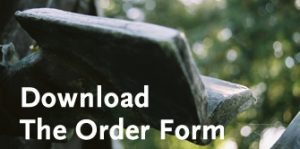 Download the Order Form
