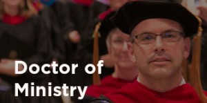 Image: graduation