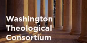 Washington Theological Consortium