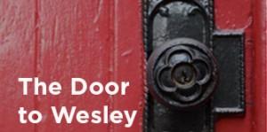 Image: door