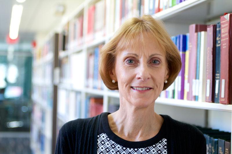 Dombkowski Hopkins, Denise