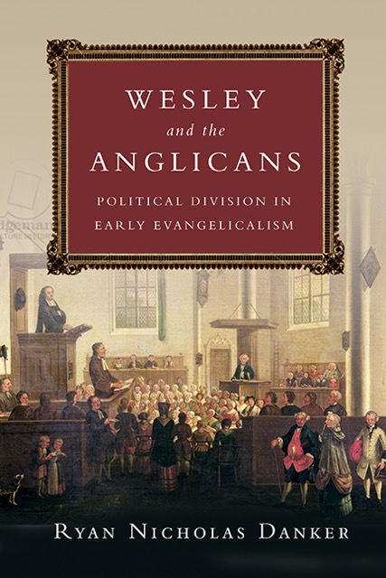 Wesley-and-Anglicans-3