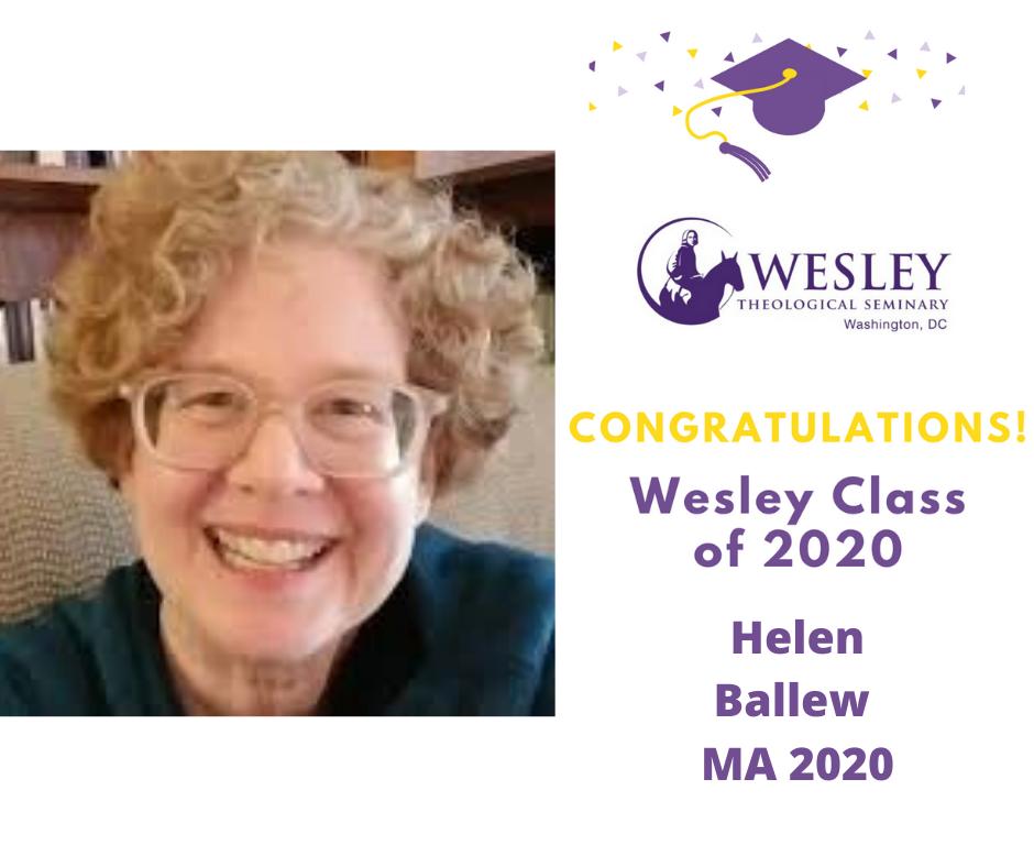 FB Helen Ballew MA 2020