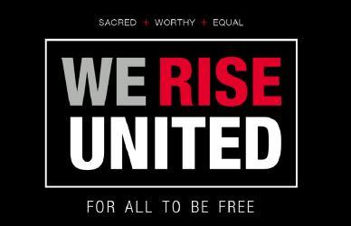 We Rise United