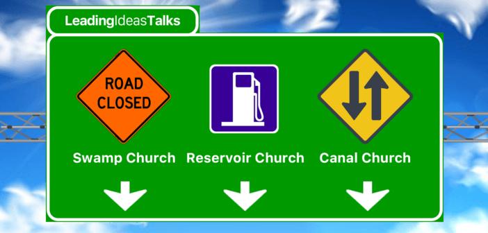 lit-podcast-54-adept-church-new-702x336