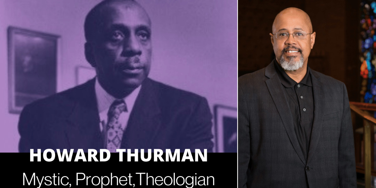 Banner Thurman Dr. Hunt