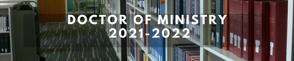 DMIN 2021-2022(1)