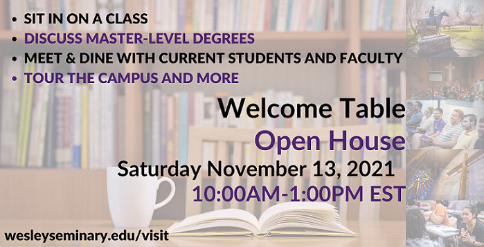 Fall 2021 11.13 welcome table-A