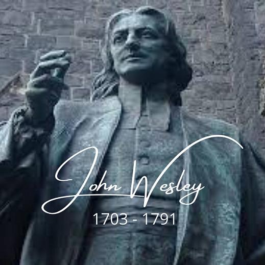 Insta John Wesley(1)