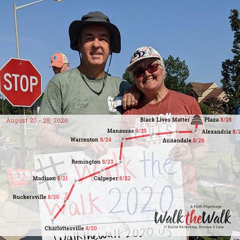 rsINSTA Walk the Walk-3[1342]