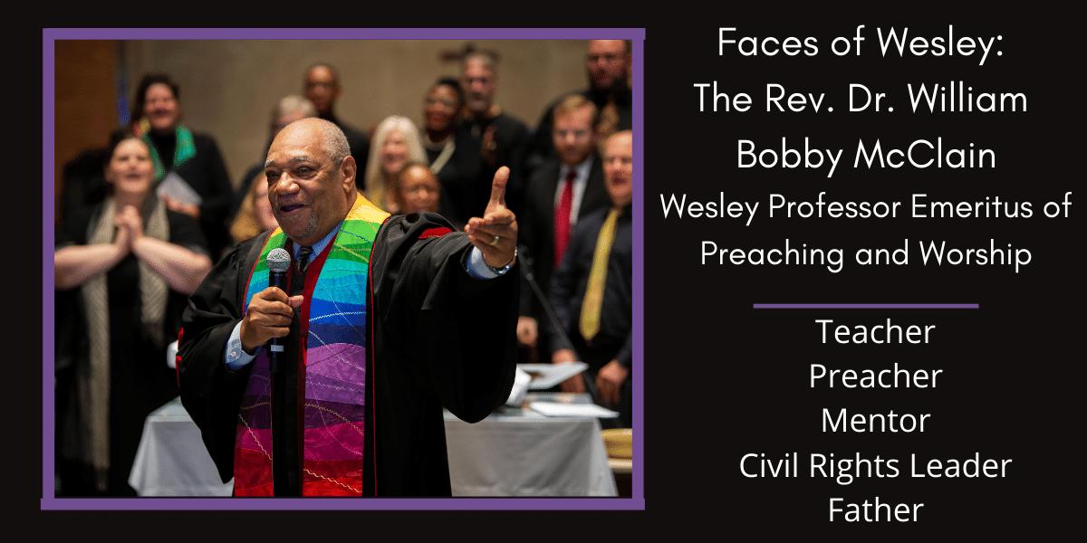 Copy of In Memoriam_ The Rev. Dr. William Bobby McClain