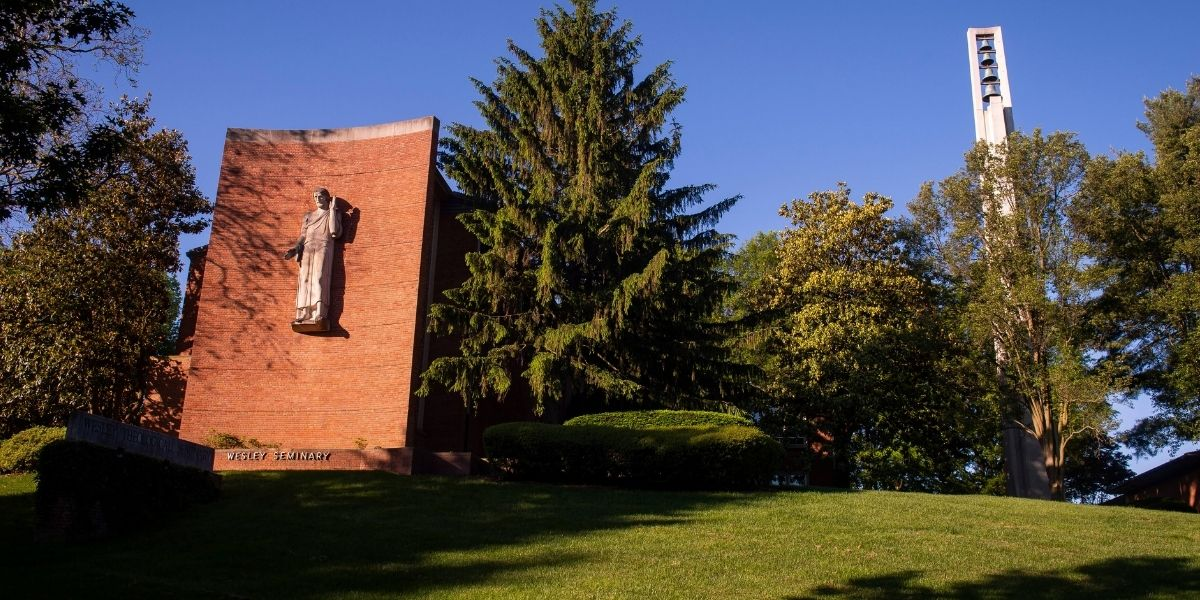 BANNER Campus Master Plan
