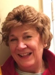 Kathy Kohl photo Devotional 2021