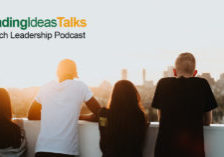 lit-65-podcast-end-of-youth-ministry-andy-root-facebook